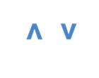 Nativo marketing Logo